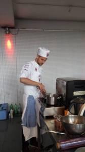 Dario Balan