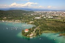 """ARGE """"MICE & more Wörthersee"""""""