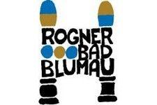 Rogner Bad Blumau staatlich ausgezeichnet