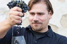 Weingut Markus Altenburger