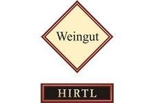 Weingut Hirtl