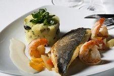 Kulinarische Eventreihe im Hotel Lindenhof