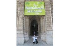 Tour d´ Amuse Bouche in Wien