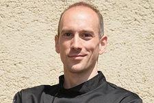 Patrick Frauenhoffer Ein süßer Wiener