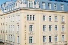 Green Meetings Steigenberger Hotel Herrenhof