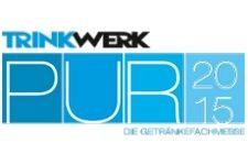 TRINKWERK PUR