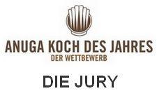 DIE JURY IN WIEN