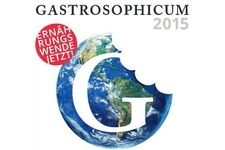 Gastrosophicum 2015