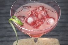 Wiberg Cocktailtuning