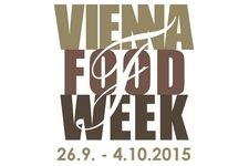 Vienna Food Week