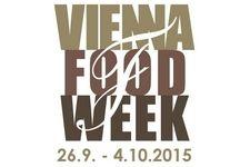 Vienna Food Week