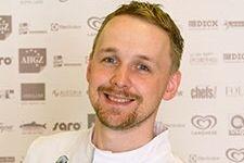 Interview mit  Christian  Weidt