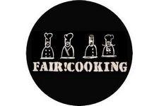 fair!cooking - Vincent Krawczyk
