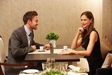 Nespresso Hotel Dining Weeks
