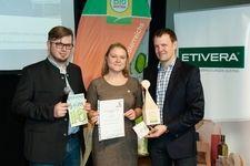 Bio-Gastro-Trophy