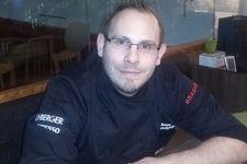 Interview mit Thomas Mallaschofsky