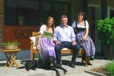 Weingut Gottschuly-Grassl