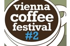 Vienna coffee festival 2016