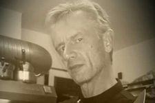 Interview mit Andreas  Neubauer