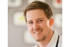 """Florian Bucar ist neuer Küchenchef im Biohotel """"der daberer"""""""
