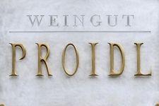 Weingut Proidl
