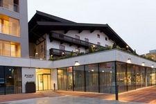 Hotel & Wirtshaus Post, Familie Blumschein