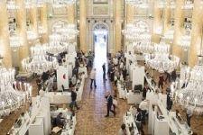 Das Jubiläum Österreichs bedeutendster Weinmesse
