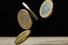 Niedrige Zinsen erleichtern Investitionen in der Hotellerie