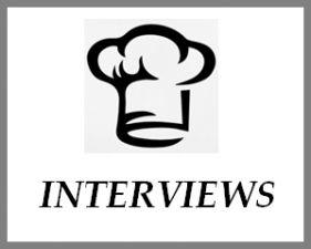 Rückblick auf unsere Interviews